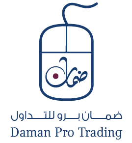 Daman-Pro--V